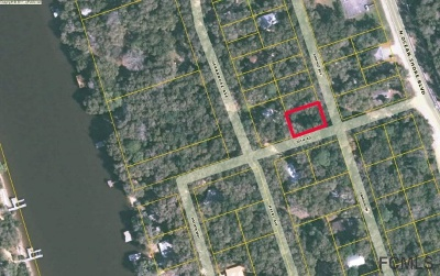 Residential Lots & Land For Sale: 2 Sanchez Avenue