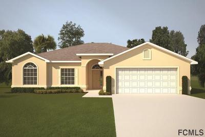 Pine Grove Single Family Home For Sale: 54 Pineland Ln