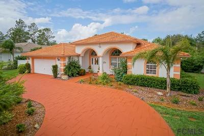 Pine Grove Single Family Home For Sale: 141 Pine Grove Dr