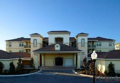 Condo/Townhouse For Sale: 200 Riverfront Drive #B201