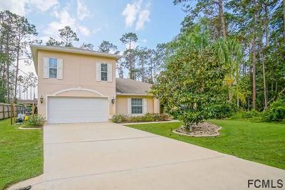 Belle Terre Single Family Home For Sale: 26 Penn Manor Lane