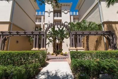 Tidelands Condo/Townhouse For Sale: 35-1821 Riverview Bend S #1821