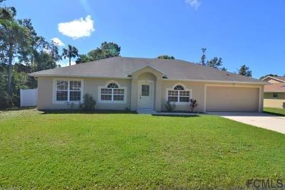 Pine Grove Single Family Home For Sale: 22 Philmont Lane