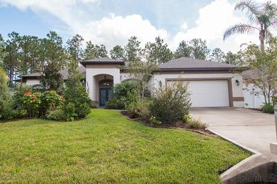 Pine Lakes Single Family Home For Sale: 46 Woodborn Lane