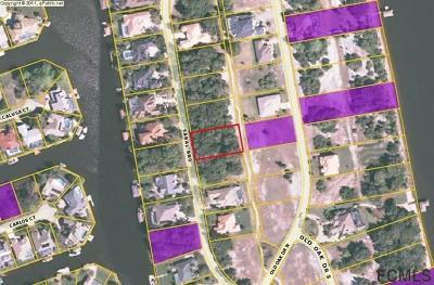 Residential Lots & Land For Sale: 31 Sabal Bend
