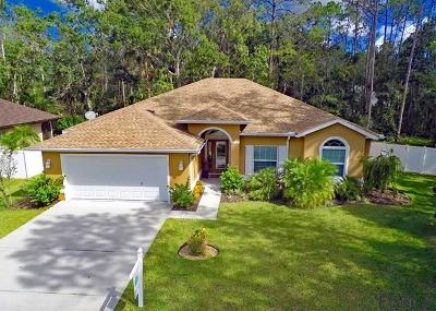 Cypress Knoll Single Family Home For Sale: 13 Echo Sands Place