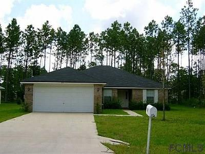 Rental For Rent: 39 Red Clover Ln