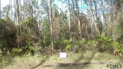 Cypress Knoll Residential Lots & Land For Sale: 185 Eric Drive