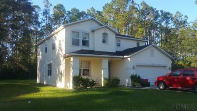 Lehigh Woods Single Family Home For Sale: 117 Ryberry Drive