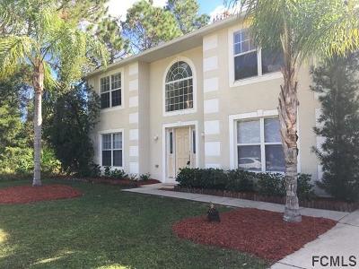 Belle Terre Single Family Home For Sale: 52 Perrotti Ln