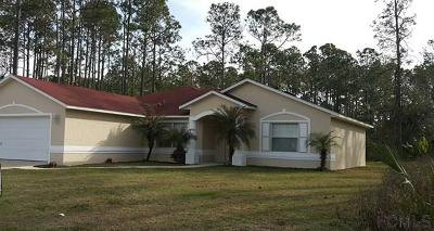 Belle Terre Single Family Home For Sale: 63 Price Lane
