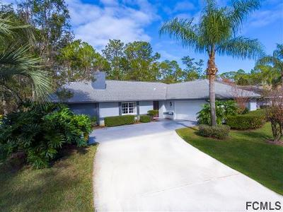 Cypress Knoll Single Family Home For Sale: 16 Ellsworth Drive