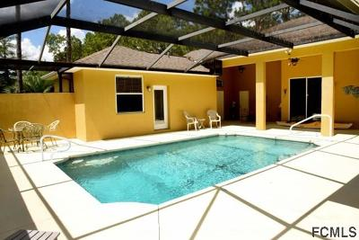Cypress Knoll Single Family Home For Sale: 27 Edgewater Dr