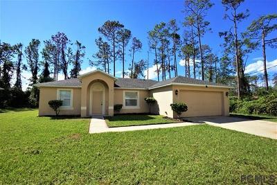 Belle Terre Single Family Home For Sale: 6 Pennsylvania Ln