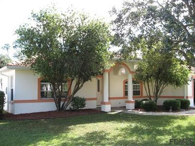 Cypress Knoll Single Family Home For Sale: 28 Emerson Dr
