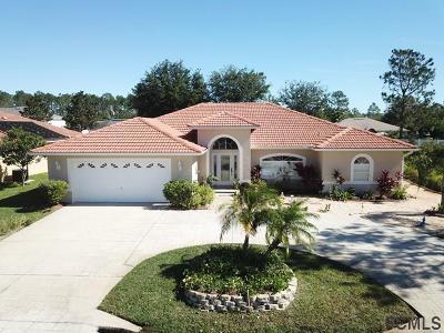 Lehigh Woods Single Family Home For Sale: 23 Roxboro Drive