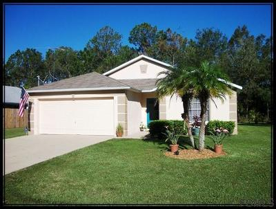 Belle Terre Single Family Home For Sale: 27 Perrotti Ln
