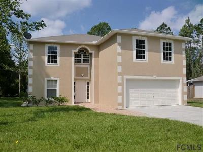 Pine Grove Single Family Home For Sale: 82 Pine Grove Dr