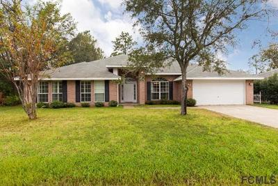Pine Grove Single Family Home For Sale: 25 Pineash Ln