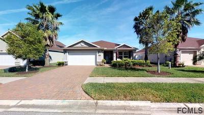 Single Family Home For Sale: 28 Arrowhead Dr