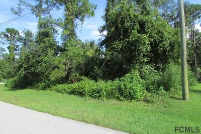 Belle Terre Residential Lots & Land For Sale: 1 Profile Place