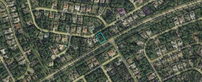 Residential Lots & Land For Sale: 44 Prince Eric Ln