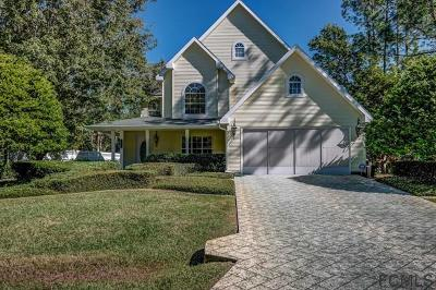 Pine Grove Single Family Home For Sale: 76 Piedmont Drive