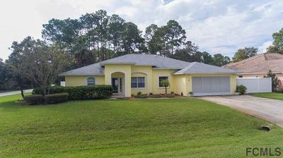 Single Family Home For Sale: 1 Fernon Lane