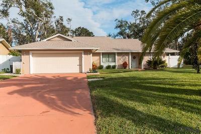 Single Family Home For Sale: 20 Fernwood Ln