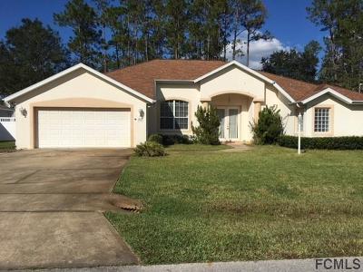 Cypress Knoll Single Family Home For Sale: 28 Essington Ln