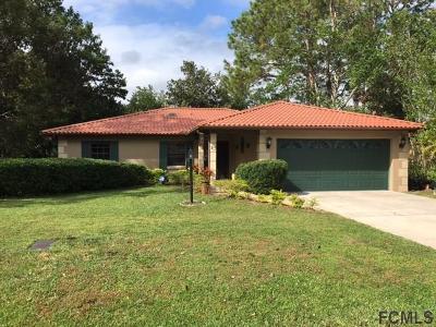 Single Family Home For Sale: 43 Bronson Lane