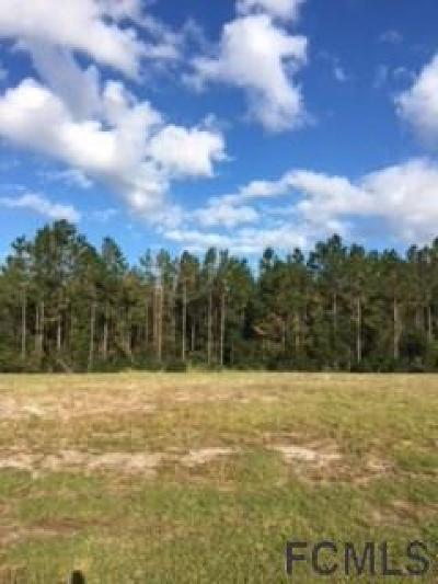Residential Lots & Land For Sale: 676 Mahogany Run