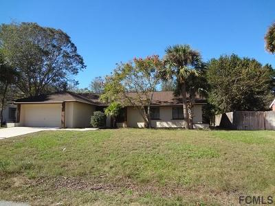 Woodlands Single Family Home For Sale: 21 Blaine Tree Place