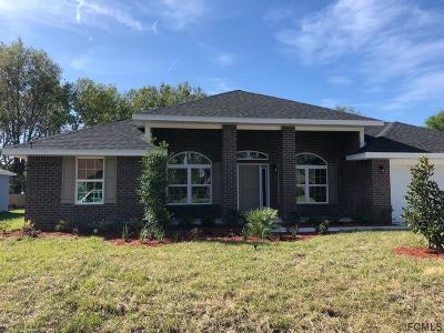 Pine Grove Single Family Home For Sale: 40 Pheasant Drive