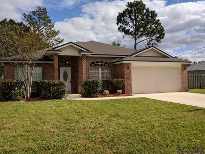 Lehigh Woods Single Family Home For Sale: 27 Roxbury Lane