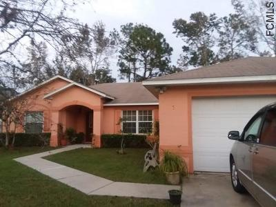 Pine Grove Single Family Home For Sale: 3 Pineland Ln