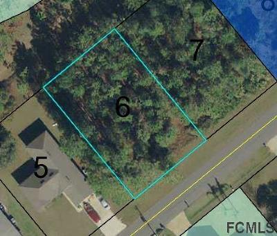 Belle Terre Residential Lots & Land For Sale: 15 Bud Hollow Drive