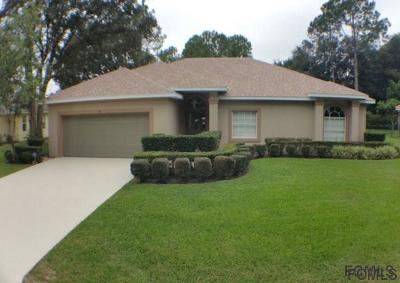 Pine Lakes Single Family Home For Sale: 41 Walker Dr
