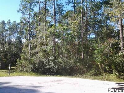 Quail Hollow Residential Lots & Land For Sale: 18 Zinnia Court