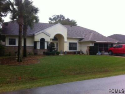 Indian Trails Single Family Home For Sale: 180 Bayside Dr