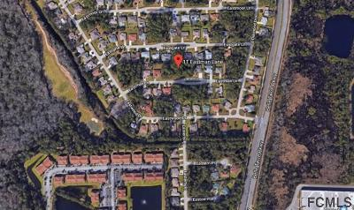 Residential Lots & Land Sold: 11 Eastman Lane