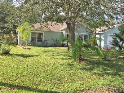 Lehigh Woods Single Family Home For Sale: 102 Rae Drive