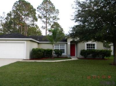Lehigh Woods Single Family Home For Sale: 10 Riverside Ln