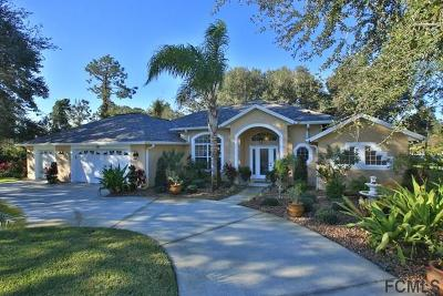 Pine Grove Single Family Home For Sale: 184 Pritchard Dr
