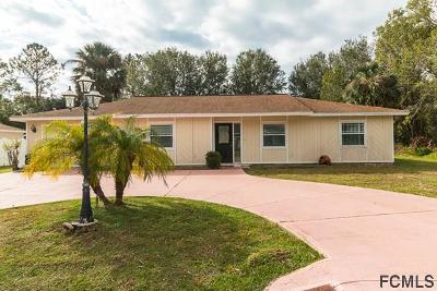 Pine Grove Single Family Home For Sale: 28 Philmont Lane