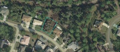Belle Terre Residential Lots & Land For Sale: 66 Prince Michael Ln