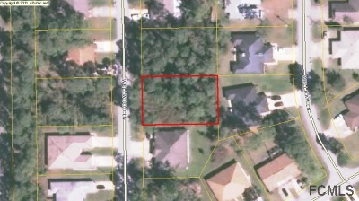 Residential Lots & Land For Sale: 26 Wellwood Lane
