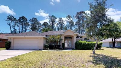 Cypress Knoll Single Family Home For Sale: 4 Eastgate Lane