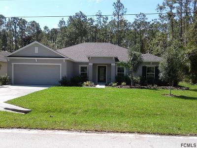 Cypress Knoll Single Family Home For Sale: 184 Eric Drive