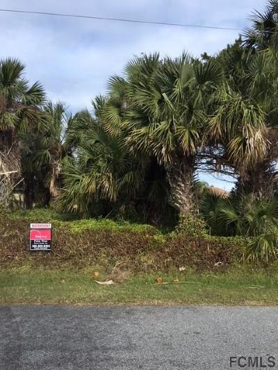 Residential Lots & Land For Sale: 5 Cedar Ct